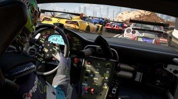 Forza Motorsport 7 [v 1.141.192.2 + DLCs] (2017) PC | RePack от xatab