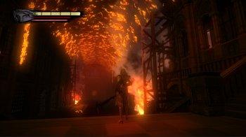 Anima: Gate of Memories - The Nameless Chronicles (2018) PC | Лицензия