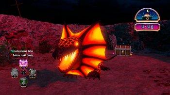 Hotel Transylvania 3: Monsters Overboard (2018) PC   Лицензия
