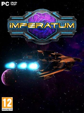 Imperatum (2018) PC   Лицензия
