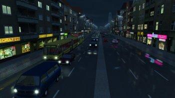 OMSI 2 (2013) PC | Лицензия
