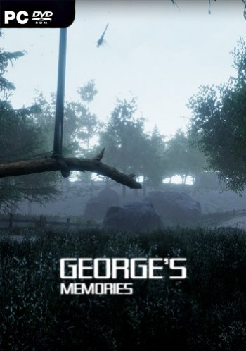 George's Memories: Episode 1 (2018) PC | Лицензия