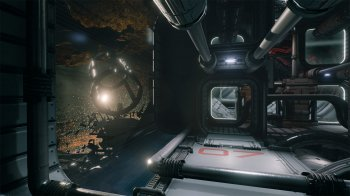Detached: Non-VR Edition (2018) PC | Лицензия