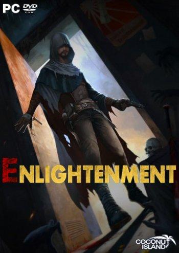Enlightenment (2017) PC | Лицензия
