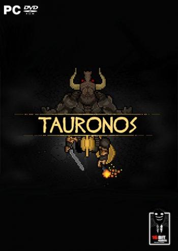 TAURONOS (2017) PC | Лицензия