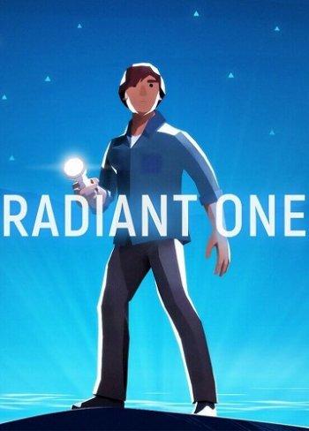 Radiant One (2018) PC   Пиратка