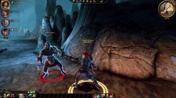 Dragon Age: Origins - Ultimate Edition [v 1.05 + DLCs] (2009) PC | RePack от xatab
