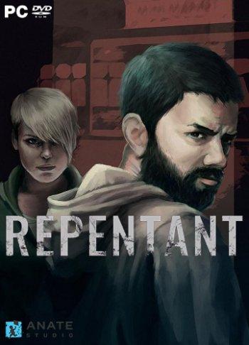 Repentant (2018) PC   Пиратка