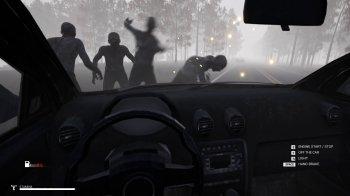 Mist Survival [v 0.2.2.1] (2018) PC | RePack от Other s