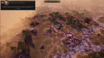 Panzer Strategy (2018) PC | RePack от xatab