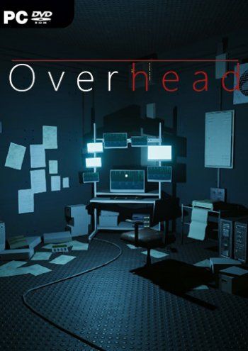 Overhead (2018) PC   RePack от Other s