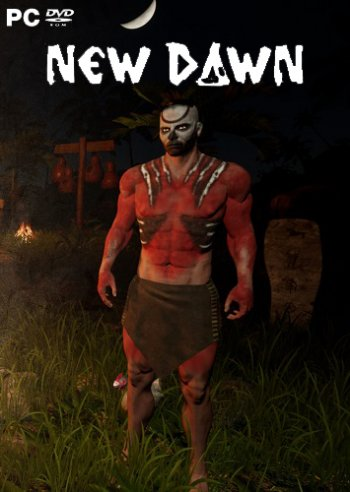 New Dawn (2018) PC   Early Access