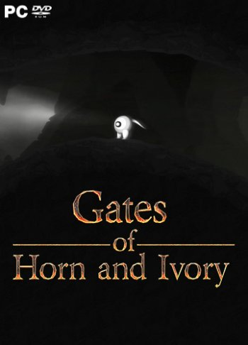 Gates of Horn and Ivory (2018) PC | Лицензия