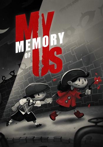 My Memory of Us (2018) PC | Repack от xatab