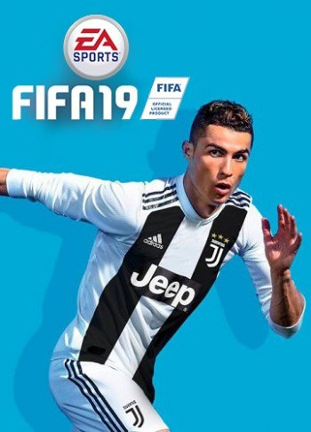 FIFA 19 [v 1.0u7] (2018) PC | RePack от xatab