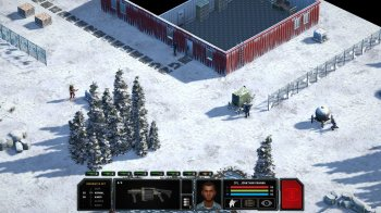 Xenonauts 2 (2018) PC   Лицензия