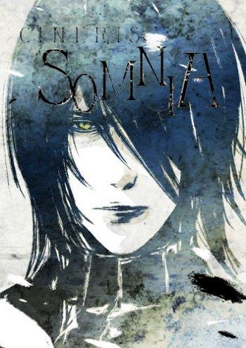 CINERIS SOMNIA (2018) PC | Лицензия