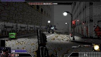 Project Warlock (2018) PC | Лицензия