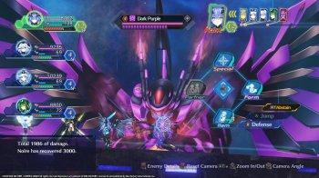 Megadimension Neptunia VIIR (2018) PC   Лицензия