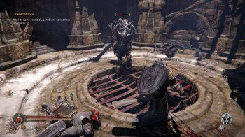 Lords Of The Fallen: Game of the Year Edition (2014) PC | RePack от xatab