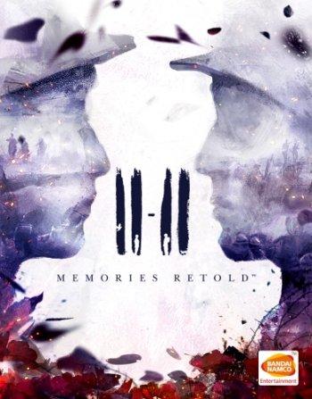 11-11 Memories Retold (2018) PC | Лицензия