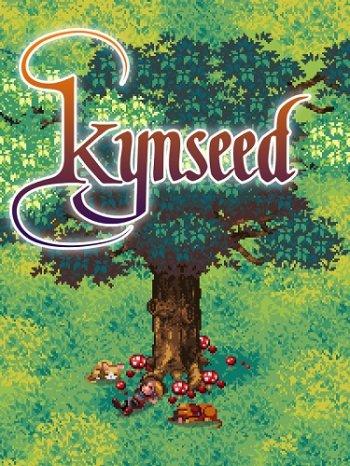 Kynseed (2018) PC | Лицензия
