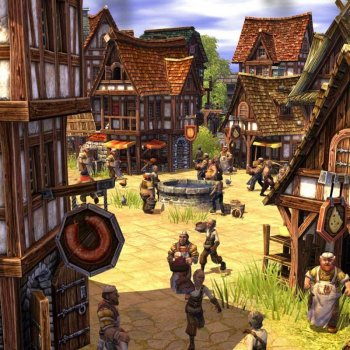 The Settlers: History Collection (2018) PC | Лицензия