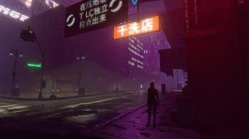 NeonCode (2018) PC   Лицензия