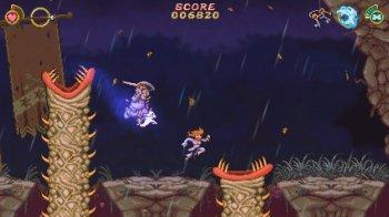Battle Princess Madelyn (2018) PC   Лицензия