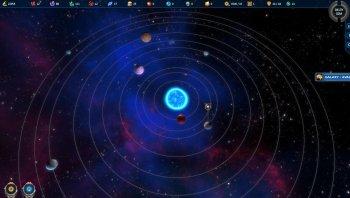 Space Tycoon (2019) PC   Лицензия