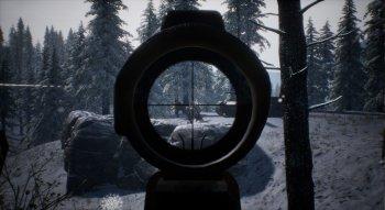 BattleRush: Ardennes Assault (2019) PC | Лицензия