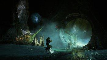 Anthem: Legion of Dawn Edition (2019) PC | Лицензия