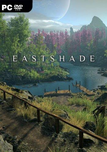 Eastshade [v 1.07] (2019) PC | Лицензия