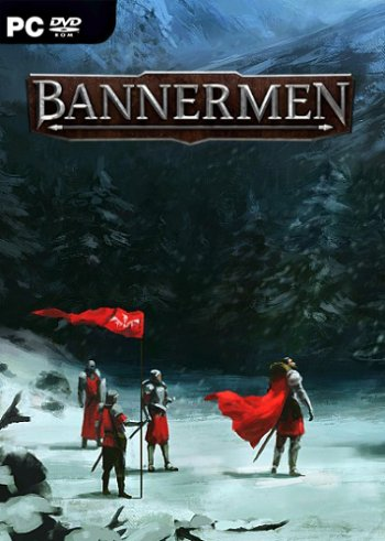 BANNERMEN [v 1.1] (2019) PC   Лицензия