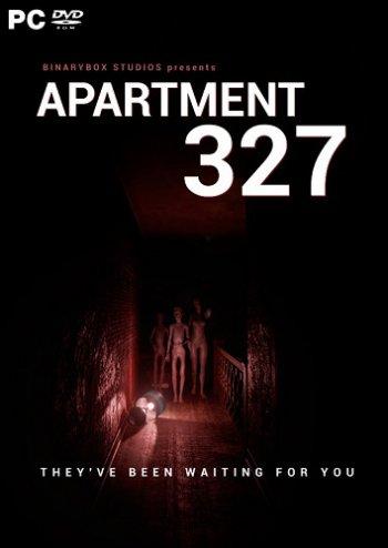 Apartment 327 (2019) PC   Лицензия