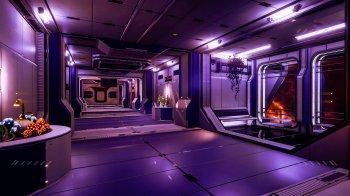 STARDROP (2019) PC | Лицензия