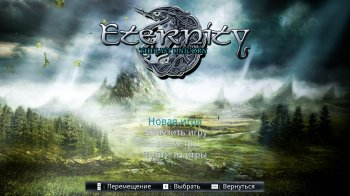 Eternity: The Last Unicorn [v 1.02] (2019) PC | RePack от xatab