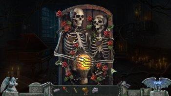 Кладбище искупления 13: Клеймо проклятых (2019) PC | Пиратка