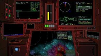Objects in Space (2019) PC   Лицензия