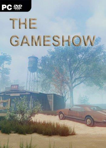 The Gameshow (2019) PC | Лицензия