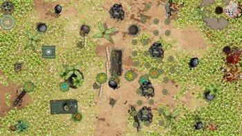 Skirmish Line (2019) PC | Пиратка