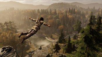 Assassin's Creed 3: Remastered [v 1.03] (2019) PC   RePack от xatab