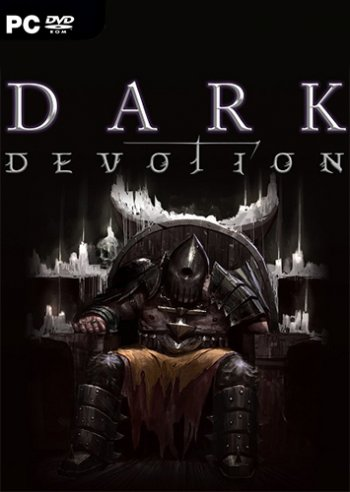 Dark Devotion (2019) PC | Лицензия