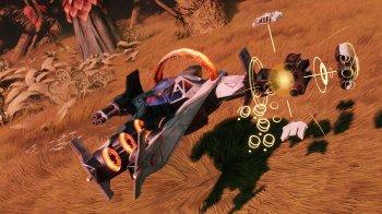 Starlink: Battle for Atlas – Deluxe Edition (2019) PC   Лицензия