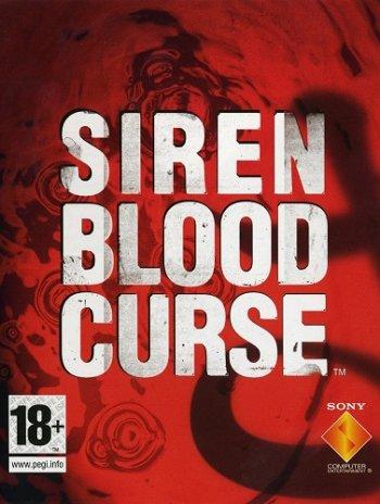 Siren: Blood Curse (2008) PC | Пиратка