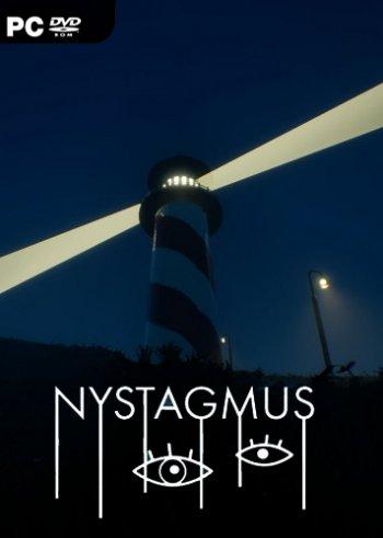 Nystagmus (2019) PC | Лицензия