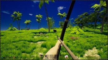 My Island [v 0.5] (2019) PC | Early Access