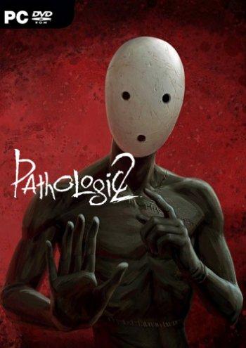 Мор / Pathologic 2 [v 1.5.29823 + DLC] (2019) PC | RePack от xatab