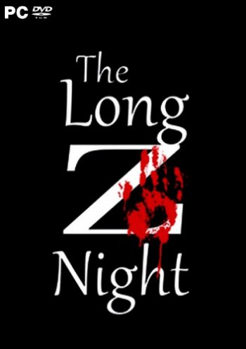 Long Z-Night (2019) PC | Лицензия