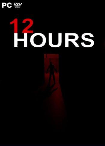 12 HOURS (2019) PC   Лицензия